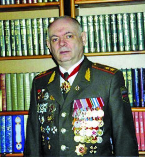 Алексей Савин - биография и основная информация 01-general-savin