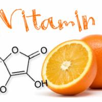 Вреден ли е витамин С?