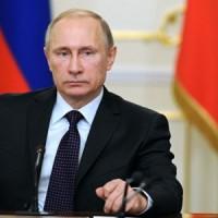 Путин: Никой не иска да храни и субсидира по-слаби икономики
