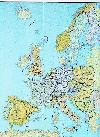 ЕВРОПЕЙСКИЯТ СЪЮЗ - продукт от идеите наевросоциализма и съществуването на наддържавни институции?!