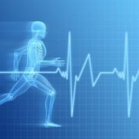 Болестта като път и боледуване за здраве