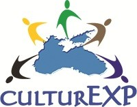 Платформа за културен обмен в черноморския регион