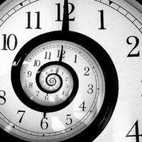 Чрез управляване на времето се контролират ценностите и желанията на хората