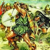 Тракийският цар Ситалк и неговата политика