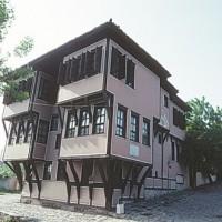 Да спасим къща 'Ламартин' в Пловдив!