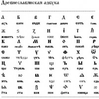 Опитът да бъде заменена кирилицата с латиница - част 4