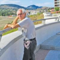 С помощта на българския език новото в света ще тръгне от нашата страна