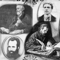Великите български народни просветители, които не бива да забравяме