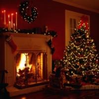 Традициите за Коледа по света