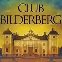 Евентуална война с Русия в Украйна е обсъждал Билденбергският клуб