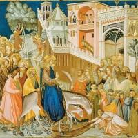 Възкресение Христово - най-великото чудо в човешката история