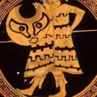 Древните Траки са откривателите на Америка
