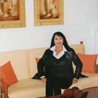 Мариана Праматарова за културно-историческото наследство и медиите