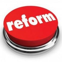 За реформа на реформите в пенсионната система