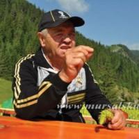 Едно малко семенце съчетава в себе си енергийната мощ на Родопите