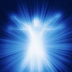 Наследената от нас Светлина ражда СВЕТЛИНА
