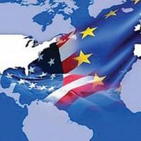 Кой има полза от събитията в Европа?
