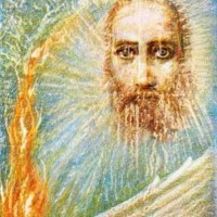 """""""Търси произхода на всички неща, за да намериш истинския Бог в душата си"""""""