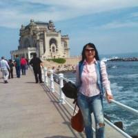 Констанца - най-голямото пристанище в Черно море