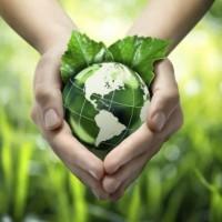 За екологичното състояние на българската земя-хранителка