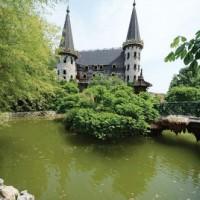 """Замъкът """"Влюбен във вятъра"""" ще представи българския туристически продукт на конгрес в Монако"""