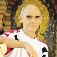 Волжко-камски българин създаде храм на всички религии