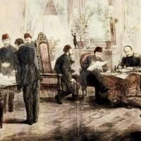 Дългочаканата от българите руско-турска война 1877-78г