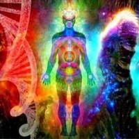 Материята, съзнанието и енергията са едно цяло