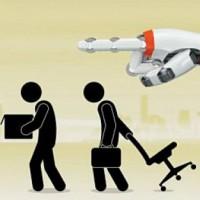 Вследствие на технологиите: безкласовото общество е най-вероятното бъдеще