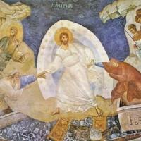 Защо е уникална Христовата смърт на кръста?