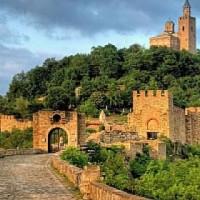 Калейдоскоп от престижни културни прояви във Велико Търново