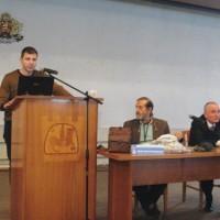 Златната металургия - цивилизационният принос на древните българи