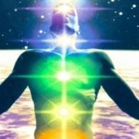 Време за силово и енергийно презареждане, на големи енергийни колебания, които ще доведат до изпълнението на Божествения план