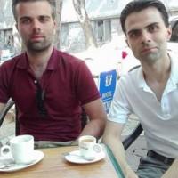 Концерт в памет на Емил Чакъров в Бургас 2017
