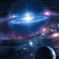 Единственото основание за нашето съществуване - да не забравяме, че сме Бог