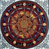 Черноморската цивилизация, варненския некропол - част 4