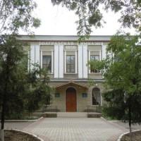 Антибългарското решение, за което София мълчи