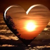 Любовта, животът са най-висши дарове от Вселенския Разум