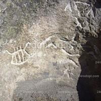 """Откриха """"Лирата на Орфей"""" край Ардино, възможно е гробът му да е наблизо"""