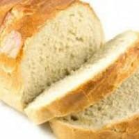 Учени от Садово с шокиращи разкрития за хляба