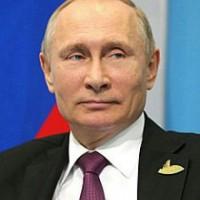 Не мога да спася България, дори Украйна, ако не изплуват сами