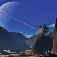 Гал Сасон: Сатурн се връща у дома си, чупим шаблоните