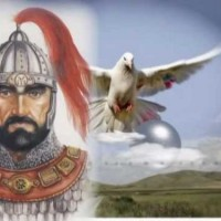 Легенда за Мартеницата