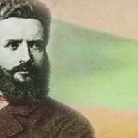 Писмо до Тодор Пеев