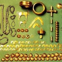 Най-древната цивилизация в Европа е процъфтяла на територията на България и част от Балканите