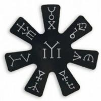 Кодът на българите