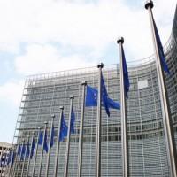 Цената, която платиха всички държави от Източния блок, за да станат членки на ЕС