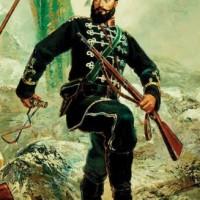 2 юни - Ден на Христо Ботев и на загиналите за свободата и независимостта на България