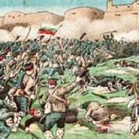 10 от най-успешните битки на българската армия