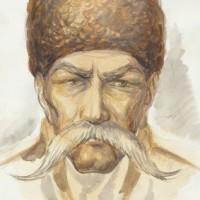 Вълчан Войвода - легенди и реалности